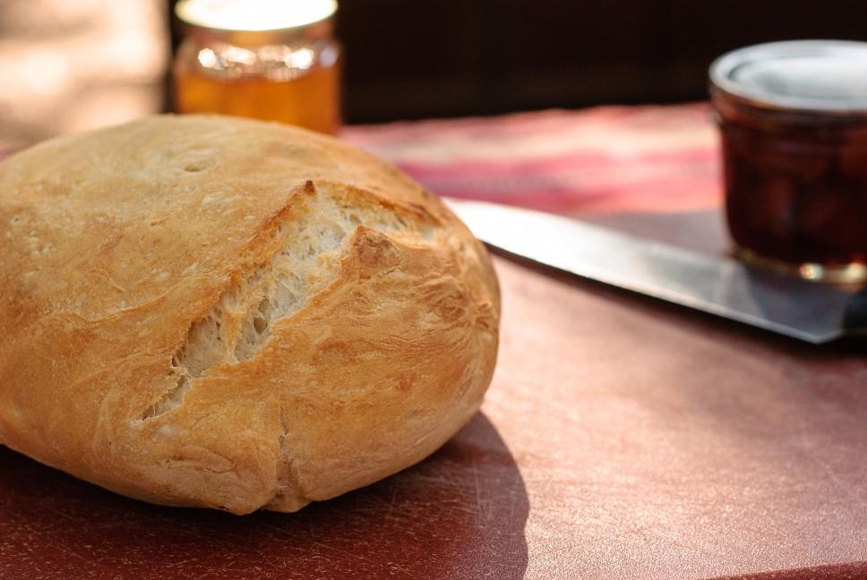 ambachtelijk_brood